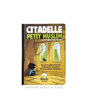 Bdouin La Citadelle du Musulman