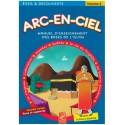 Arc-En-Ciel - Volume 3