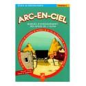 Arc-En-Ciel - Volume 4