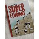 le  Guide du Super Etudiant  bdouin