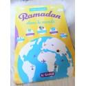 Cahier d'activités Ramadan dans le monde