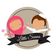 Little Sunna